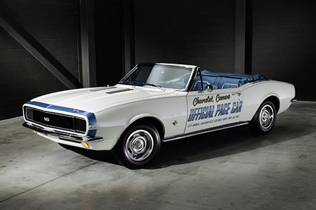 Both The Mustang And Camaro Gave Birth To A New Cl Of American Sporty Cars In Mid Late 1960 S They Were Coupes With Long Hoods Short Rear