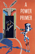 A Power Primer - An Introduction to the Internal Combustion Engine