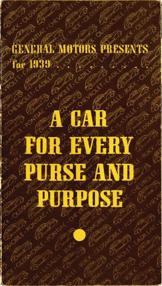 Corporate-GM-History-GM-Presents-for-1939.jpg