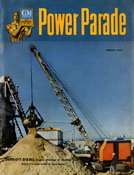 Power Parade