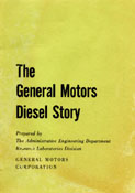 The General Motors Diesel Story